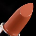 Jaclyn Cosmetics Hustle So Rich Lipstick