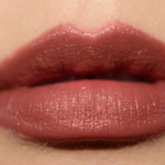 Jaclyn Cosmetics Independent So Rich Lipstick
