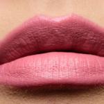 Jaclyn Cosmetics Isla So Rich Lipstick