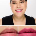 Jaclyn Cosmetics Mom So Rich Lipstick