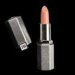 Jaclyn Cosmetics Nude AF So Rich Lipstick