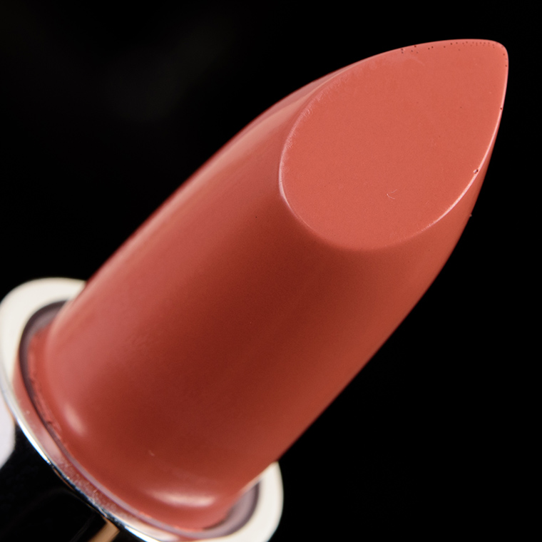 Jaclyn Cosmetics Obsessed So Rich Lipstick
