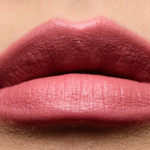 Jaclyn Cosmetics Perfectionist So Rich Lipstick