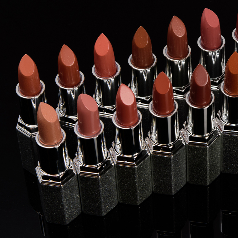 Jaclyn Cosmetics So Rich Lipstick