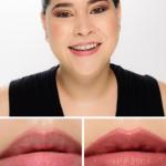 Jaclyn Cosmetics Sofia So Rich Lipstick