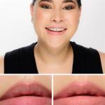Jaclyn Cosmetics That Girl So Rich Lipstick