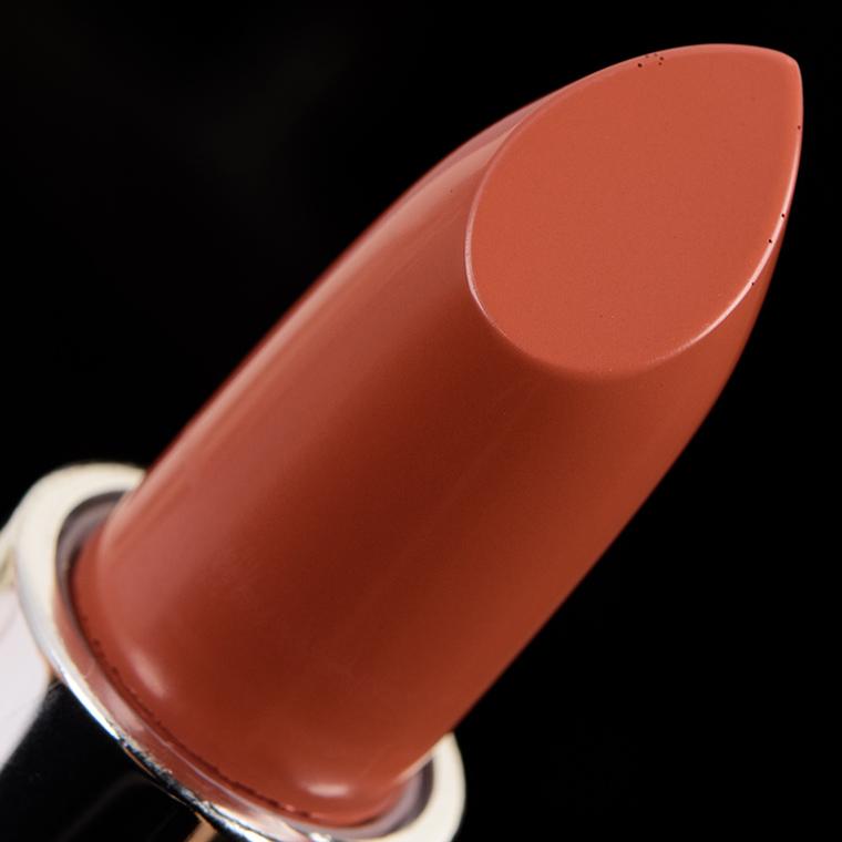 Jaclyn Cosmetics Tipsy So Rich Lipstick