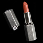 Jaclyn Cosmetics Tipsy So Rich Lipstick