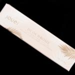 Jouer Beach Daze Duochrome High Pigment Pearl Lip Gloss