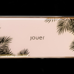 Jouer Cheeky Summer Blush Bouquet