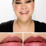 Jouer Sea Glass Duochrome High Pigment Pearl Lip Gloss