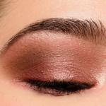 Kaja Chocolate Dahlia Beauty Bento Bouncy Shimmer Eyeshadow Trio