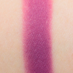 Kaja Major Grape Matte Eyeshadow