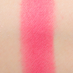 Kaja Ruby Skies Matte Eyeshadow
