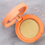 Kaja Starcrusher Bouncy Shimmer Eyeshadow