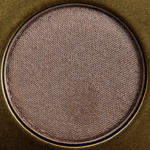 MAC Big Attitude Eyeshadow