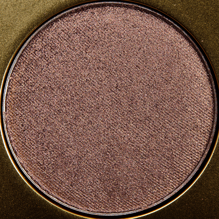 MAC Deception Eyeshadow