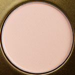 MAC Desert Lightning Eyeshadow