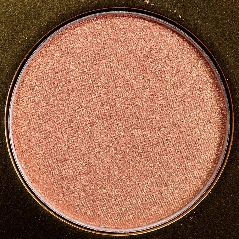 MAC Desert Rose-mance Eyeshadow