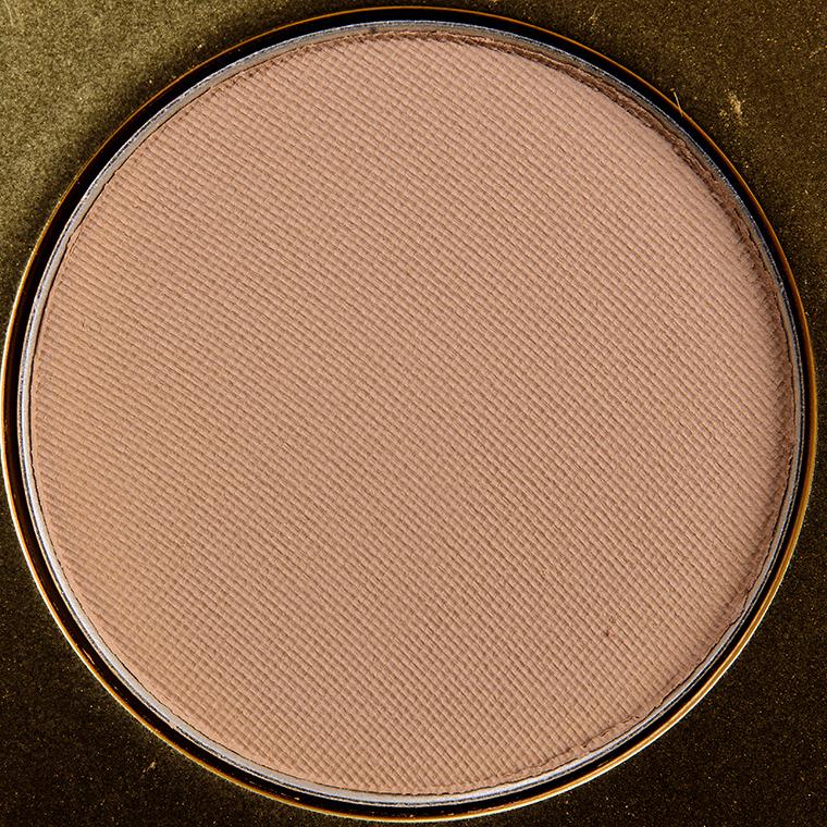 MAC Fab Accent Eyeshadow