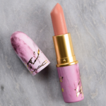 MAC Feelin' Sedimental Lipstick