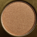 MAC Fool's Gold Eyeshadow
