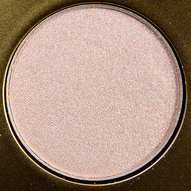 MAC Fresh Innocence Eyeshadow