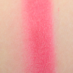 MAC Gabriella Powder Blush