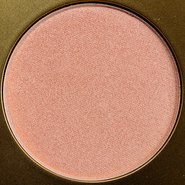 MAC Girl Wonder Electric Wonder Highlighter