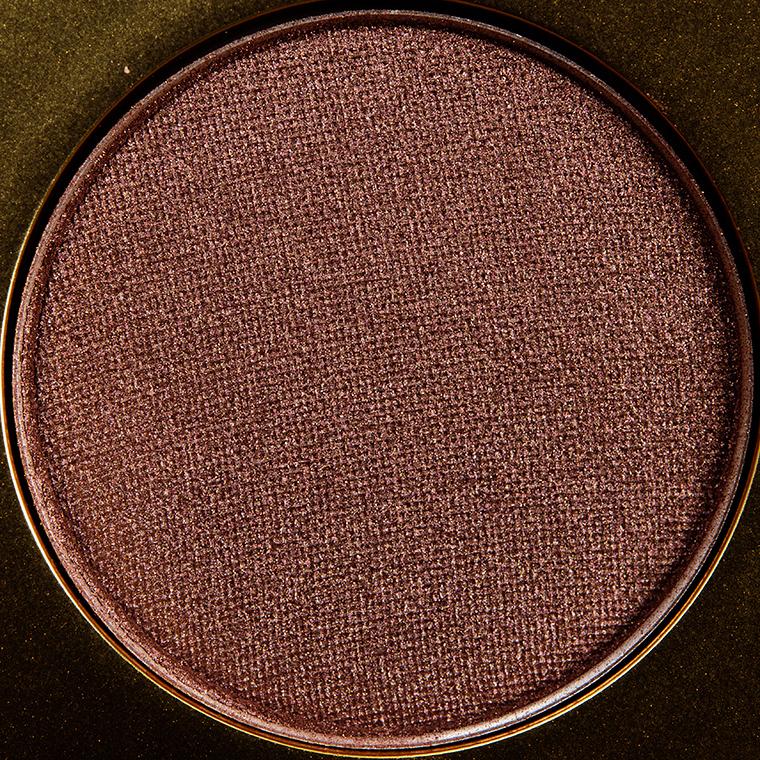 MAC Go Wilder Eyeshadow