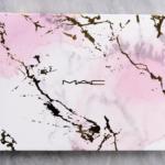 MAC Ignite Wonder Highlighter Palette