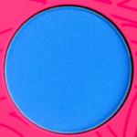MAC Les Portes Bleus Eyeshadow