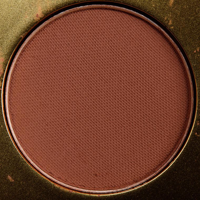 MAC Magmatique Eyeshadow