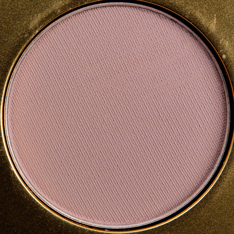 MAC Marzipan Eyeshadow