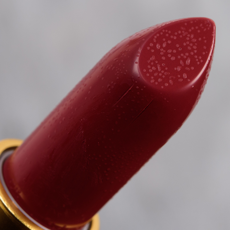 MAC Natural Born Leader Lipstick