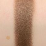 MAC Rebel Pebble Eyeshadow