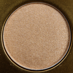 MAC Retrospeck Eyeshadow