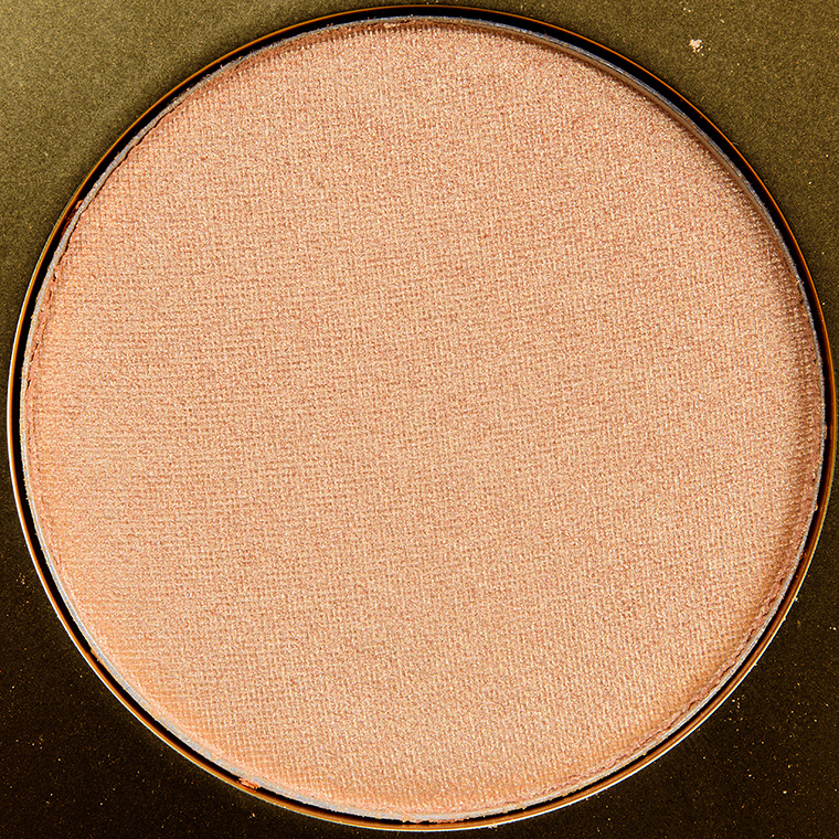 MAC Some Kind of Wonderful Electric Wonder Highlighter