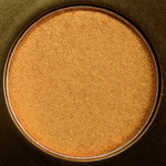 MAC Struck Gold Eyeshadow
