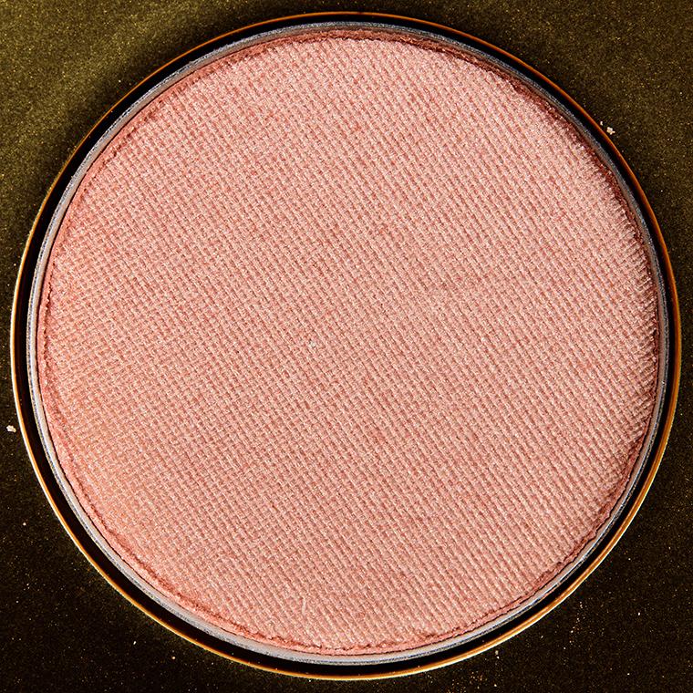 MAC Sun Tweaked Eyeshadow