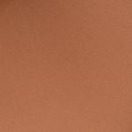 MAC Sun-soaked Strip Next to Nothing Bronzing Powder