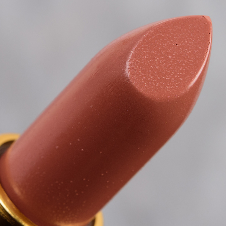 MAC The Naturalist Lipstick