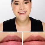 MAC The Naturalist Lipstick