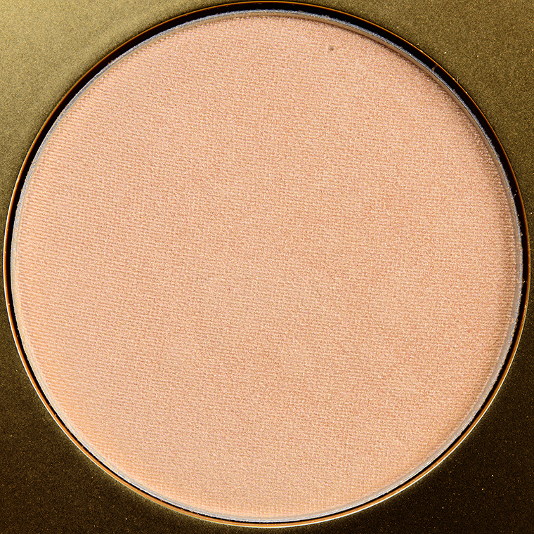 MAC Wonder Who Electric Wonder Highlighter