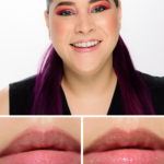 Marc Jacobs Beauty Pink Parade (376) Enamored Hi-Shine Lip Lacquer