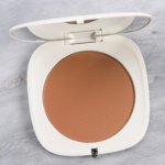 Marc Jacobs Beauty Tantalize (106) O!Mega Bronzer