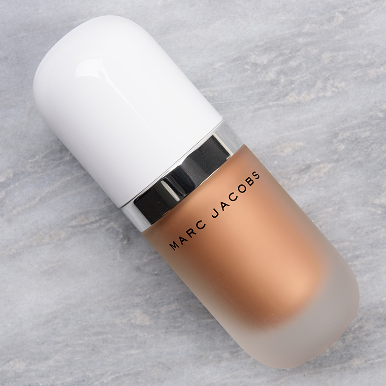 Marc Jacobs Beauty Tantalize (54) Dew Drops Coconut Gel Highlighter