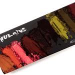 Melt Cosmetics Impulsive 18-Pan Pressed Pigment Palette