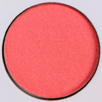 Morphe Culture Pressed Pigment