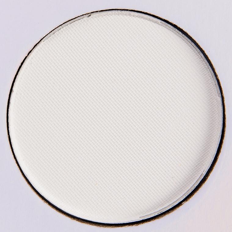 Morphe Milk Eyeshadow